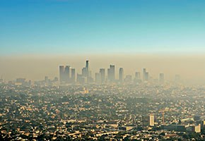 Ultimate Guide to Air Pollutants