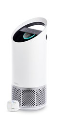 TruSens Medium Z-2000 Air Purifier.