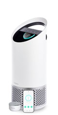 TruSens Medium Z-2500 Air Purifier.