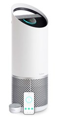 TruSens Large Z-3500 Air Purifier.