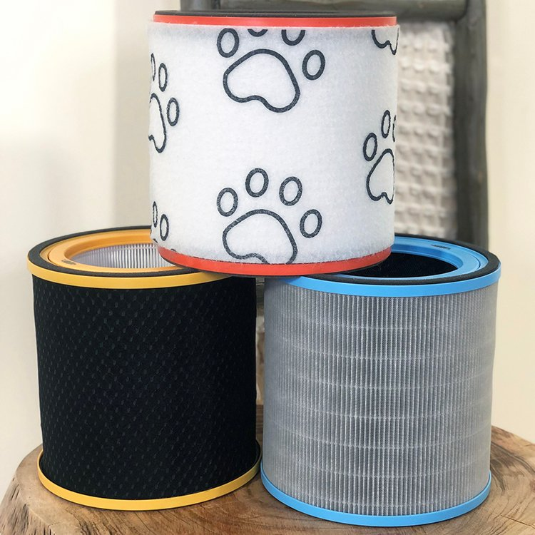 20% Off all Filters