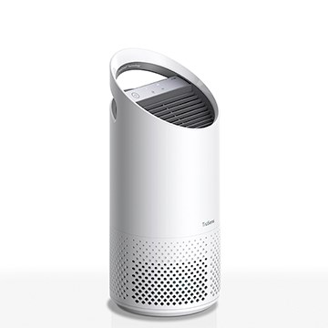 Z-1000 small air purifier